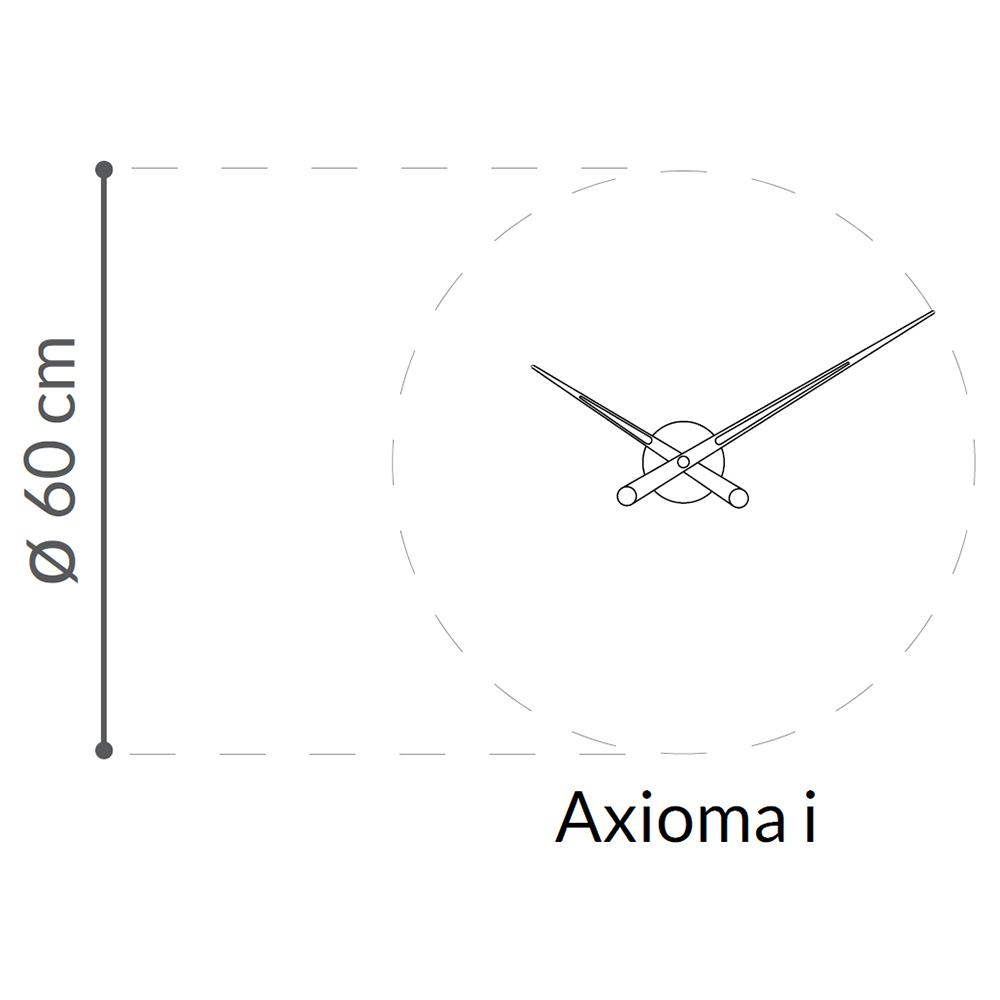 Axioma all Gold